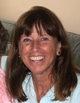 Lynette Kay