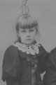 Bertha Kate Tennant