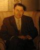 Profile photo:  Roger Cruett Robinson