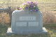 Lillie M. <I>Hawkins</I> Ashby