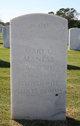 Gen Lewis Edward Maness, Sr
