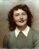Profile photo:  Barbara Anne <I>Gilston</I> Bosworth