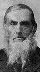 Profile photo:  Peter Henry Booher