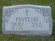 William J. Pawelski