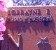 Profile photo:  Lorrayne F Austin