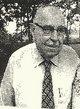 Oscar Fauser, Jr