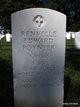 Renvelle Edward Poynter