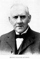 Henry Flagler Rulison