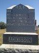 James Harvey Adkisson