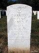 Corp Darrell Wayne Aspey
