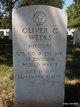 Oliver C Weeks