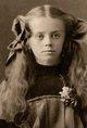 Winifred Carol Pearl <I>Knapp</I> Bullard