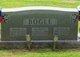 Frank R. Bogle
