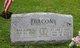 Profile photo:  Clark L. Bacon