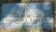 Hilyard L Barker