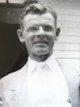 "Profile photo:  Harold Maurice ""Hap"" Adell, Sr"