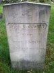 Mrs Lydia S. Jewett