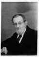 George Anthony Addison