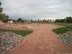 Evergreen Terrace Memorial Park