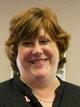 Profile photo:  Cynthia Ann <I>Miller</I> Abrahams
