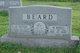 Mabel Merle  Beard <I>Stone</I> Goldsberry