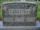 George Gidlund
