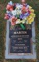 Don F. Martin