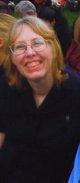 Judith Mihok