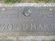 Victor Raymond Goodhart