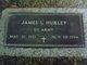 James Luke Hurley