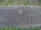 Profile photo:  Beverly <I>Comparone</I> Palmer