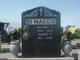 Profile photo:  Mamie C <I>DiMaggio</I> DiMaggio