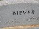 John Biever