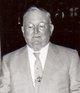 Henry Jackson Bloodworth