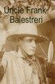 Frank Charles Balestrieri
