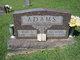 Profile photo:  Ida Mabel <I>Marsh</I> Adams