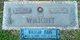 William Earl Wright