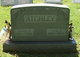 Profile photo:  James D Atchley