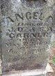 Profile photo:  Angel D Garner