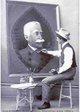 Gustav Adolph Hassel