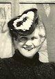 Evelyn E. <I>Gatewood</I> Hassel