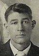 William H Gatewood