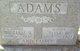 William B Adams