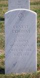 Ernest Cordini