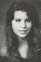 Krista Ann McCulley