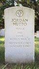 Jordan Hutto
