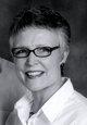 Meg Coughran Collins