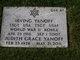 Judith Grace Yanoff