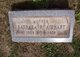 Barbara R <I>Garwood</I> Airhart