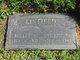 Mertie E. <I>Abernathy</I> Linfield